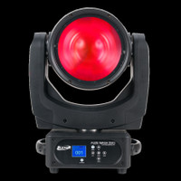 Elation FUZE WASH Z120 RGBW LED Moving Head Wash w/ Zoom