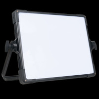 Elation TVL PANEL DW Soft Light CW / WW LED Light Panel