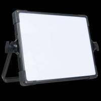 Elation TVL PANEL DW Soft Light CW / WW LED Light Panel