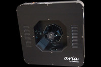 Omnisistem Aria 40W Centerpiece LED DJ Effect Light