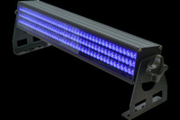 Omnisistem LED 126 UV Bar Black Light