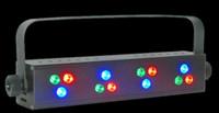 Omnisistem Mini Bar RGB Bar Light