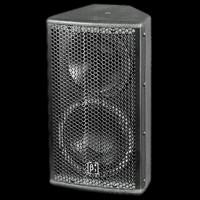 """Omnisistem Beta 3 / 80W 6"""" 2-Way Full Range Passive Loudspeaker"""