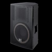 """Omnisistem Beta 3 / 350W 15"""" 2-Way Full Range Passive Loudspeaker"""