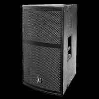 """Omnisistem Beta 3 / 15"""" 2-Way Full Range Passive Loudspeaker"""