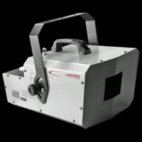 Omnisistem Snow 1250 High Output Snow Machine