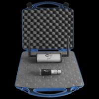 Omnisistem WiDMX / Phone Wireless DMX Kit