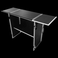 Omnisistem Folding DJ Table