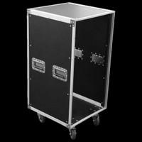 Omnisistem Rack Case / 16U / 20U