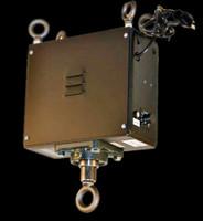 Phantom Dynamics Heavy Duty Mirror Ball Motor / Variable Speed