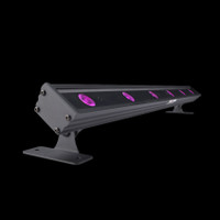 Antari DarkFX Strip 510 UV LED Black Light Bar / DFX-L510