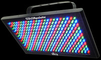 Chauvet DJ COLORpalette RGB LED Wash Panel Light