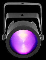 Chauvet DJ COREpar UV USB Black Light Par