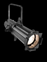 Chauvet DJ EVE E-50Z LED WW Ellipsoid Spot / Gobo Projector