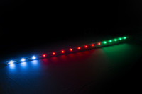 Chauvet DJ Freedom Stick RGB LED Light Stick / Tube