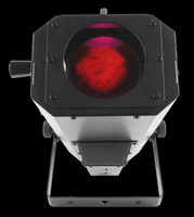 Chauvet DJ 120ST LED Theatrical / Stage Followspot Light