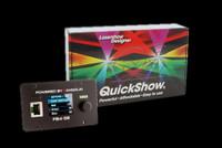 Pangolin FB4 Standard w/ QuickShow