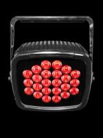 Chauvet DJ SlimPANEL Tri-24 IP  Indoor / Outdoor LED Par Can