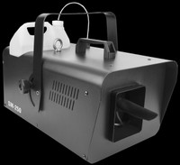 Chauvet DJ Snow Machine