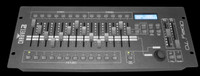 Chauvet DJ Obey 70 Universal DMX Controller