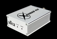 Chauvet DJ Xpress 512 Self-contained DMX Interface