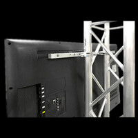 Global Truss Flat Screen TV Mount