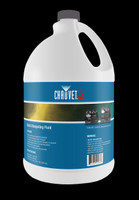 Chauvet DJ Quick Dissipating Fog Machine Refill Fluid