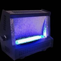Altman Spectra Cyc 100 LED RGBA Wash Luminaire w/ DMX