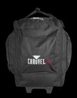 Chauvet DJ CHS-50 Wheeled VIP Gear Bag