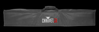 Chauvet DJ CHS-60 VIP Gear Bag LED Strip Light Fixtures