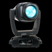 Elation Proteus Beam Moving Head Beam Luminaire / IP65
