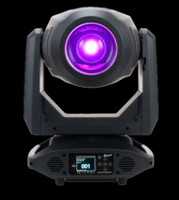 Elation Artiste DaVinci Compact Pro LED Spot Moving Head w/ CMY