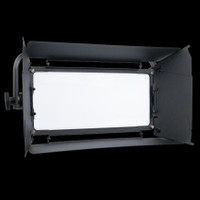 Elation TVL SOFTLIGHT DW Softlight Luminaire