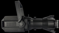 Encore AuraProfile 180 QUAD LED Ellipsoidal Light