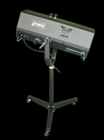 Phoebus iMARC 850 Theatrical Follow Spot Light