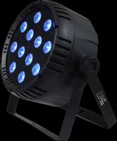 Blizzard Lighting LB PAR Quad RGBA LED Par Can