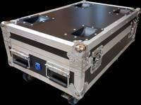 Blizzard Lighting TOURnado Sky Lighting Case  / Holds 6 Lights