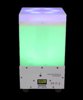 Blizzard Lighting SkyBox Chroma LED Accent Lighting / Battery Powered