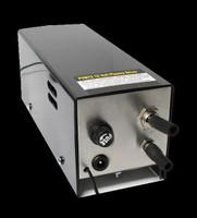 Phantom Dynamics Plasma Tube Power Supply