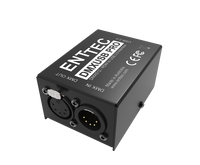 ENTTEC DMX USB Pro USB 512 DMX Laser / Lighting Interface