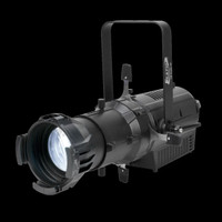 Elation CW Profile HP High Powered 260W CW 5700K LED Ellipsoidal