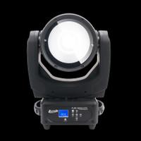 Elation Fuze Wash 575 Par Moving Head Luminaire