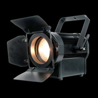 ADJ Encore FR50Z WW LED Soft Edged Fresnel / 3000K