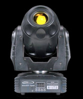 Eliminator Lighting Stealth Spot LED Moving Head Light