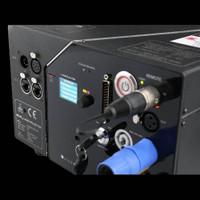KVANT ClubMAX 6800 FB4 RGB Laser Projector w/ FB4 Interface