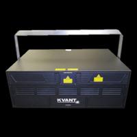 KVANT Spectrum 40 LD (IP54) High Powered Laser Pointer