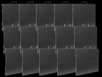 ADJ AV4IP 5x3 LED Video Panel System