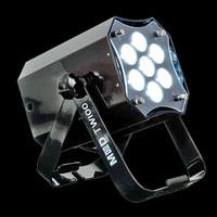ADJ MOD TW100 Mulit WW / CW LED Par Can