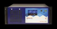 ArKaos PRO Stadium Server / 6HD Output 2 DH-SDI Input