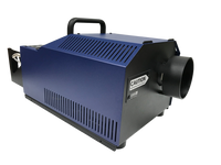 Look Solution Cobra 1.8 Fog Generator
